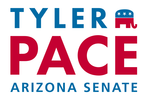 Pace for AZ Senate